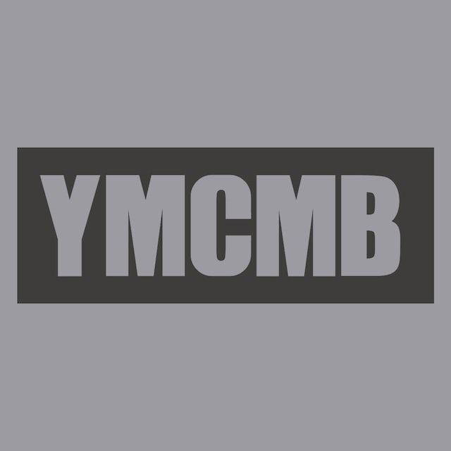 Drake Young Money T-Shirt | Young Money Logo YMCMB Shirt