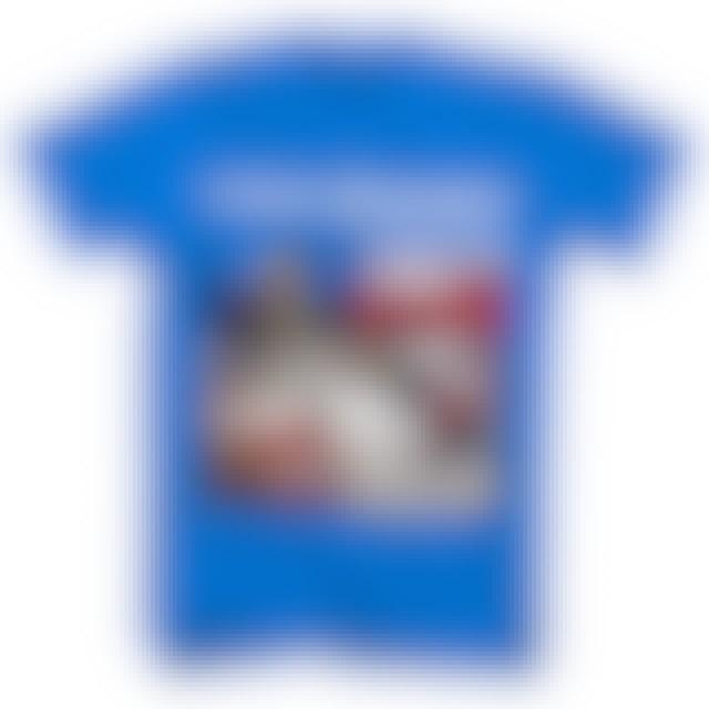 Too $hort T-Shirt | Short Dog's In The House Album Art Too $hort Shirt