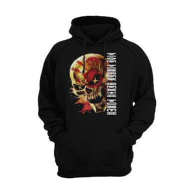 Justice For None Hoodie