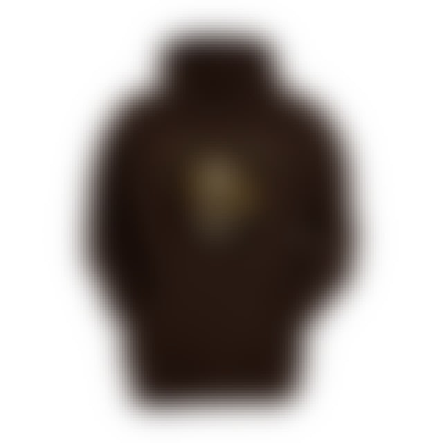 Grateful Dead Hoodie | Steal Your Face Wood Texture Grateful Dead Hoodie
