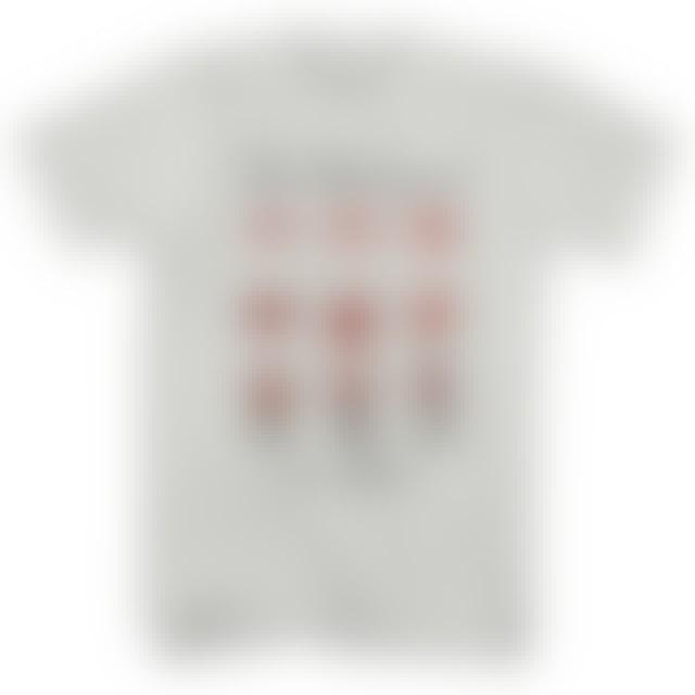 The Velvet Underground T-Shirt   featuring Nico Velvet Underground Shirt