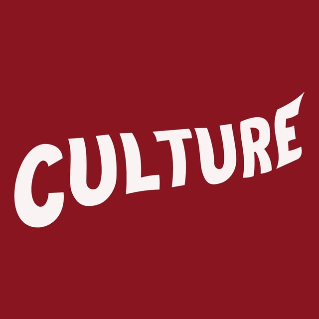 Migos Hoodie | Culture Migos Hoodie