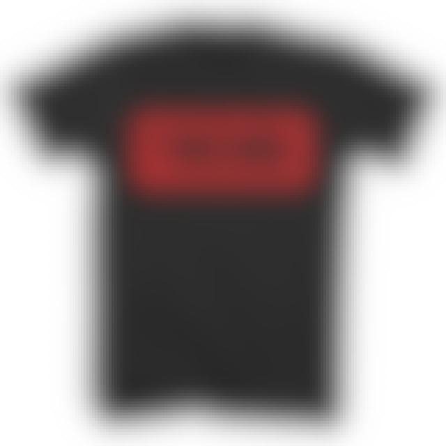 Drake YMCMB T-Shirt | Red Box Logo YMCMB Shirt