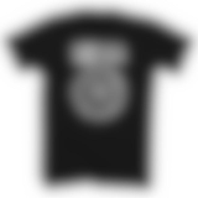Nirvana T-Shirt | Vestibule Nirvana Shirt