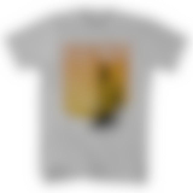 Nirvana T-Shirt | Just Happy Kurt Cobain Nirvana Shirt