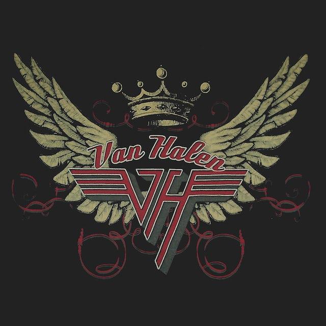 Logo Van Halen
