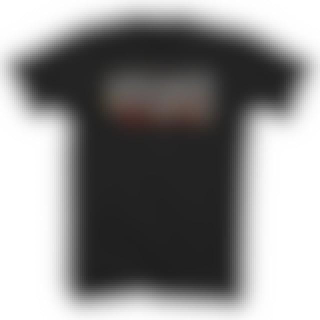 Nine Inch Nails T-Shirt | Downward Spiral Album Art Nine Inch Nails Shirt