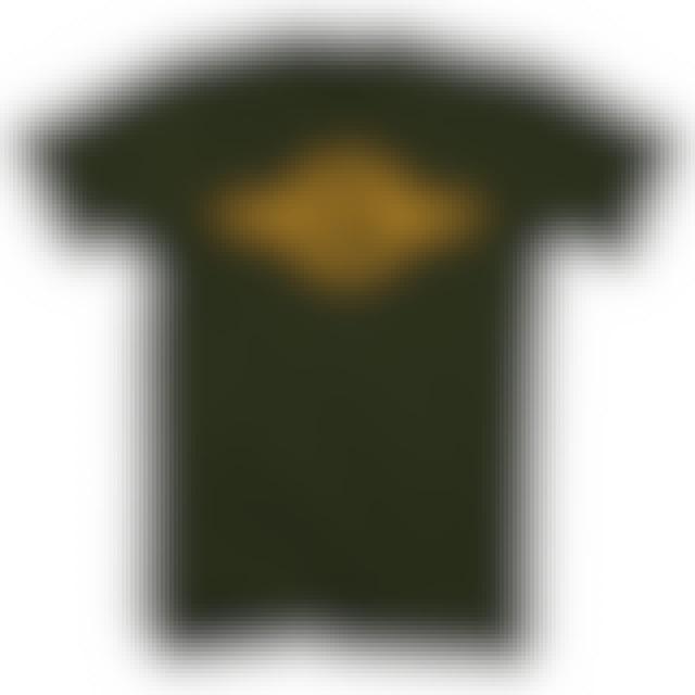 Pixies T-Shirt   Lightning Logo Pixies Shirt