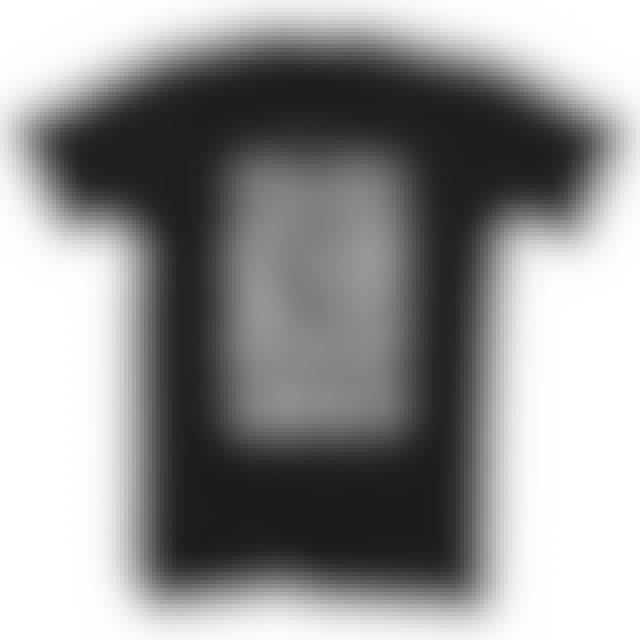 Van Halen T-Shirt | 1984 Album Art Van Halen Shirt