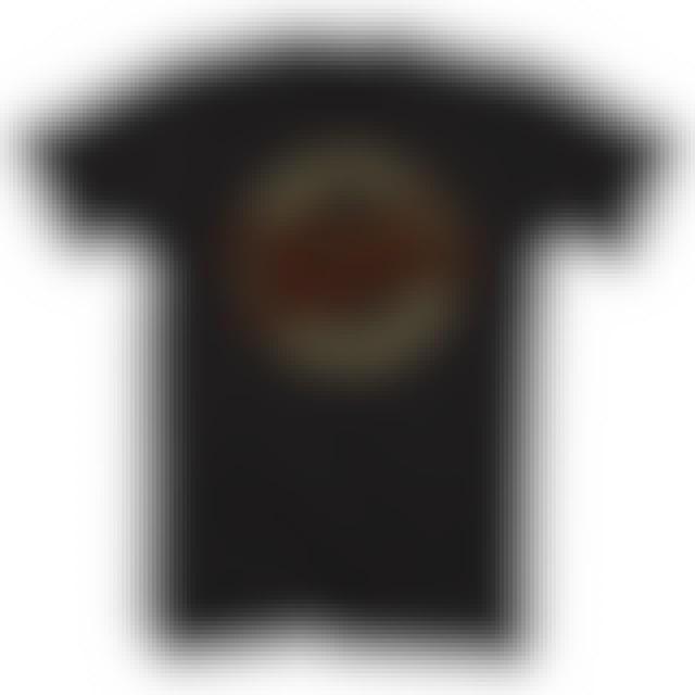 ZZ Top T-Shirt | Logo Fade ZZ Top Shirt