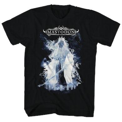 Mastodon T-Shirt | Ancient Kingdom Mastodon Shirt