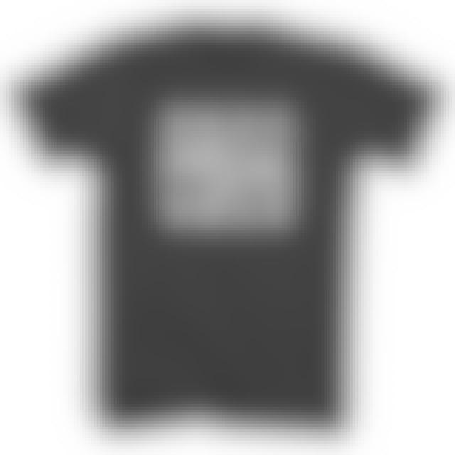 Slightly Stoopid T-Shirt | Rasta Leaves Slightly Stoopid Shirt