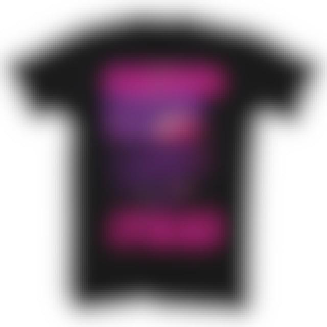 Pink Floyd T-Shirt | Roger Waters Animals Pink Floyd Shirt