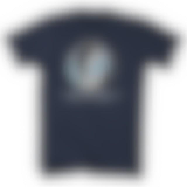 Grateful Dead T-Shirt   Steal Your Face Sky & Space Grateful Dead Shirt