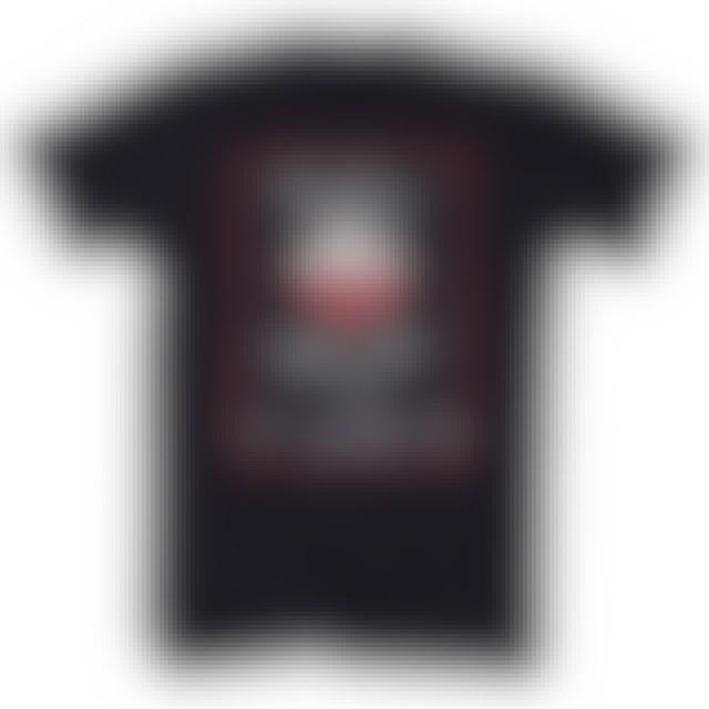 Pink Floyd T-Shirt | The Wall London Live Pink Floyd Shirt (Reissue)