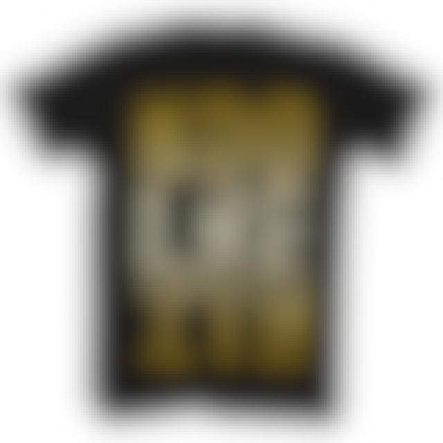 Kool Keith T-Shirt | Text Logo Kool Keith Shirt