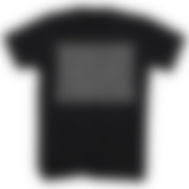 Simon and Garfunkel T-Shirt | The Sound of Silence Simon And Garfunkel Shirt
