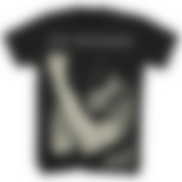 Joy Division T-Shirt | Ian Curtis Vintage Rock Joy Division Shirt