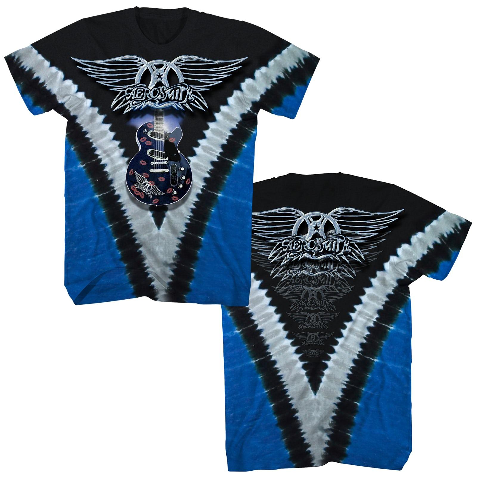 Under Armour HeatGear Threadborne Sportstyle Crew Shirt Women T-Shirt 1290609