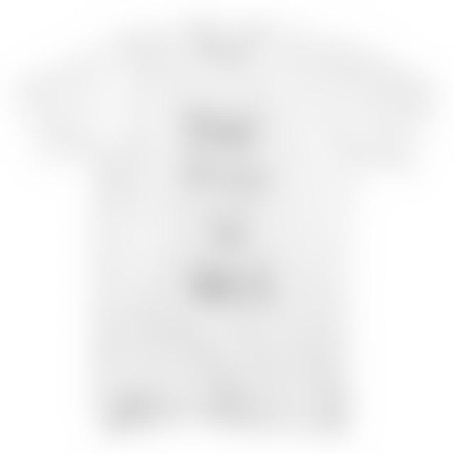 Pink Floyd T-Shirt | The Wall Album Art Pink Floyd Shirt