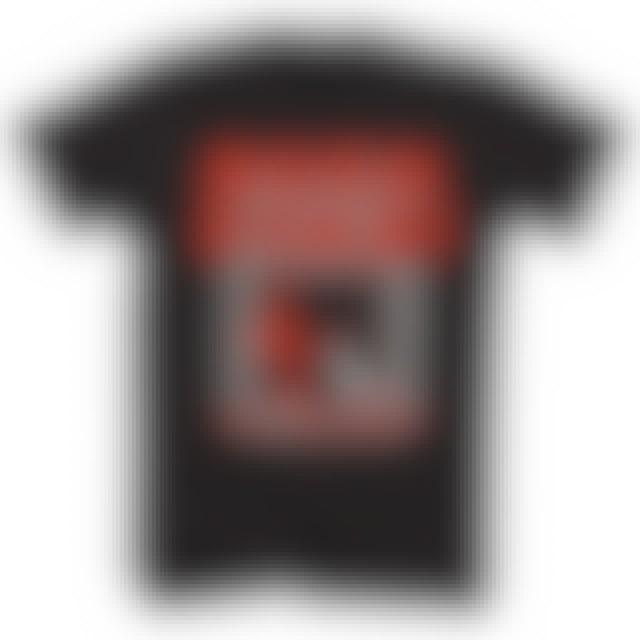 The Residents T-Shirt   Duck Stab! Album Art The Residents Shirt