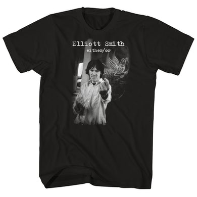 Either/Or Shirt