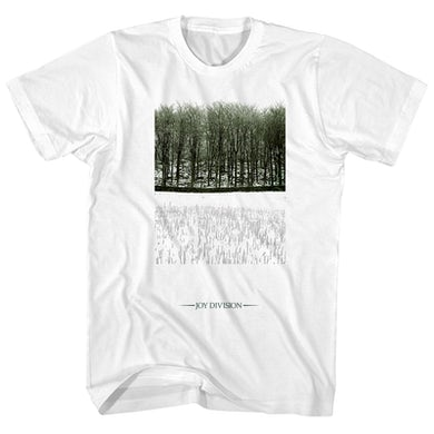 Atmosphere Shirt