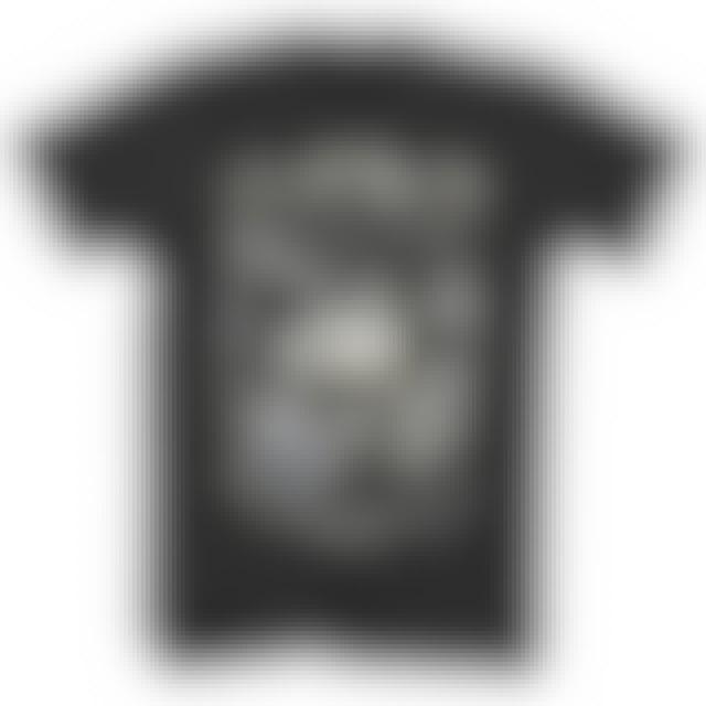 Led Zeppelin T-Shirt | 1969 Band Promo Group Photo Led Zeppelin Shirt
