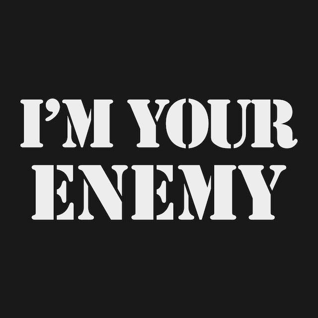 Gg Allin T-Shirt | War In My Head Pentagram GG Allin Shirt