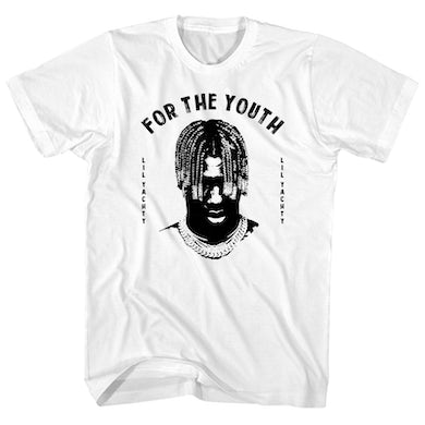 For The Youth Shirt