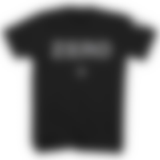The Smashing Pumpkins T-Shirt | Zero Star Logo The Smashing Pumpkins Shirt
