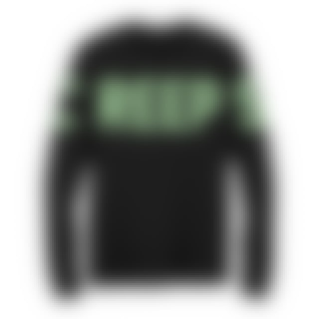 Be More Chill Ensemble (Original Cast) Long Sleeve Shirt | Big Creeps Be More Chill Long Sleeve Shirt