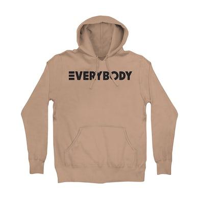 Everybody Hoodie