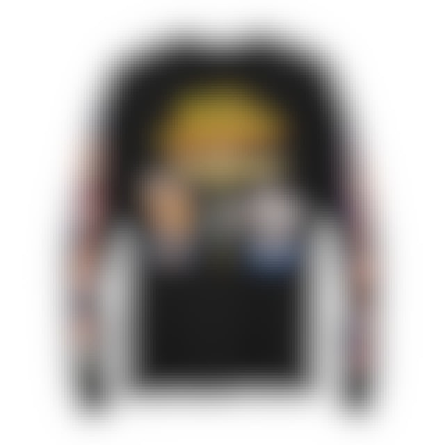 Logic Long Sleeve Shirt | Bobby Tarantino VS Everybody Tour Logic Long Sleeve Shirt