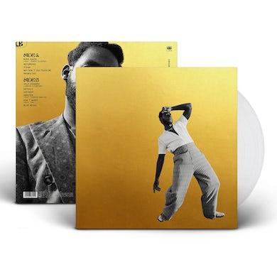 Leon Bridges Gold-Diggers Sound