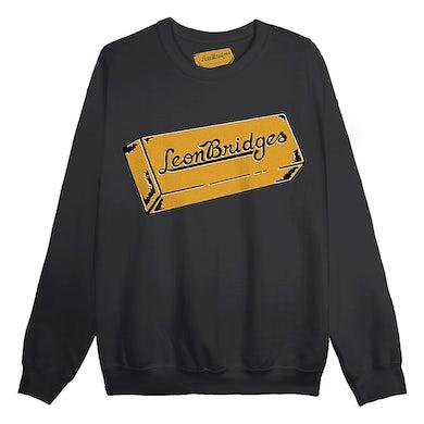 Gold Brick Sweatshirt