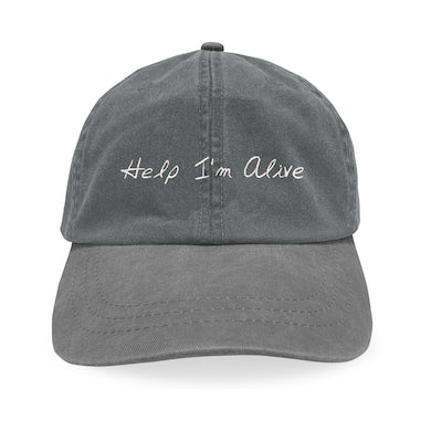 Help I'm Alive Cap Limited Edition