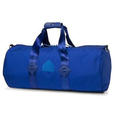 The National Topo Designs x Ntl - Duffel Bag
