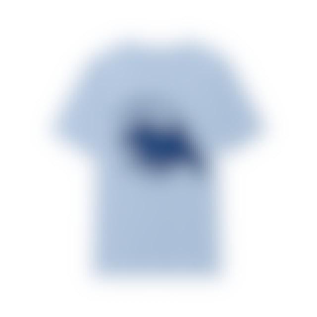 The National Bear T-Shirt