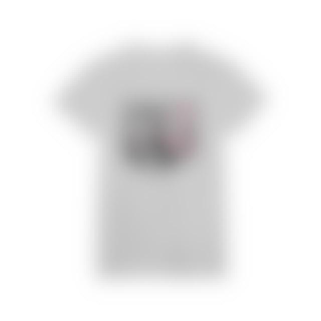 The National Women's Moon Crest T-Shirt