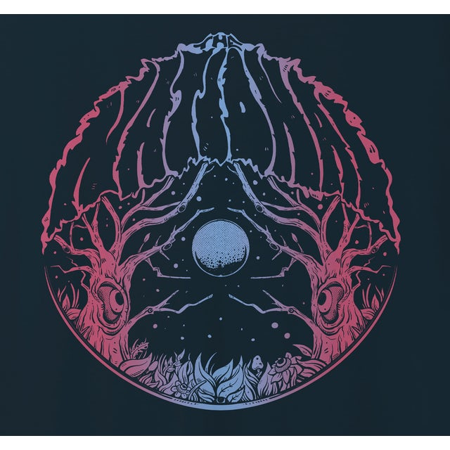 The National Tree T-Shirt