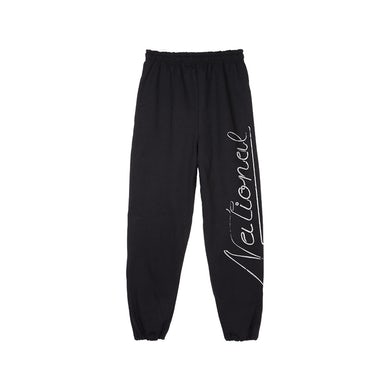 The National Neon Joggers