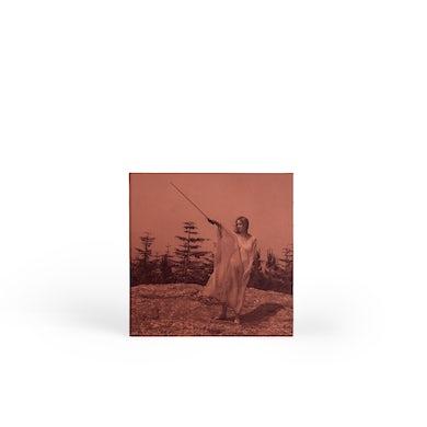 Unknown Mortal Orchestra II CD