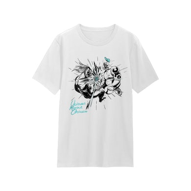 Unknown Mortal Orchestra Igor T-Shirt