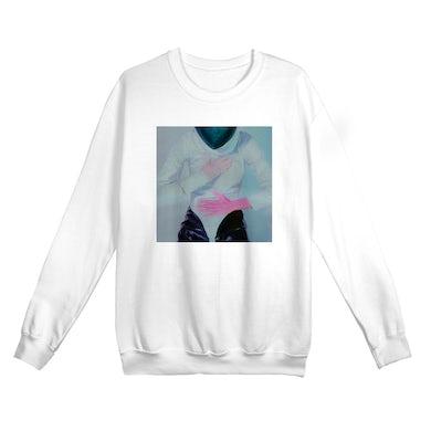 Unknown Mortal Orchestra Sex & Food Sweatshirt