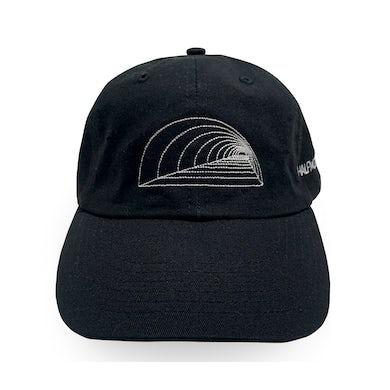 Inwards & Onwards Tunnel Hat