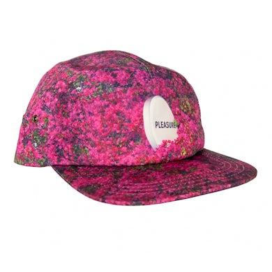 Feist Pleasure Hat