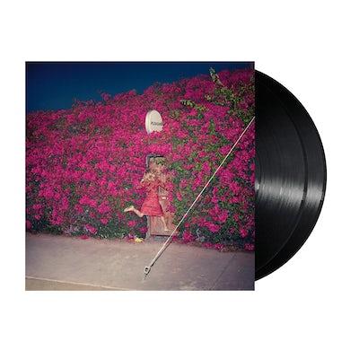 """Pleasure 2x12"""" Vinyl"""