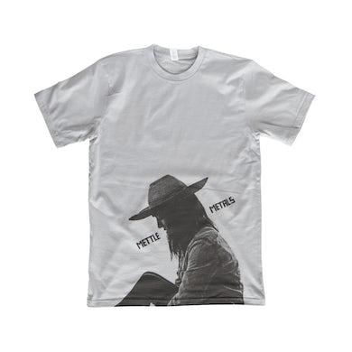 Feist Men's Mettle T-Shirt