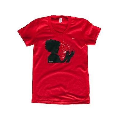 Feist Women's Sealion T-Shirt